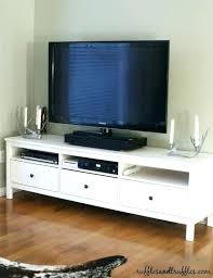 ikea besta tv stand cabinet new and improved our stand the cabinet white ikea besta tv stand dimensions