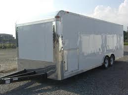 diamond cargo 8 5x24 race 2 trailer southern trailer depot cargo diamond cargo 8 5x24 race 2 trailer