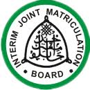 What is IJMB?