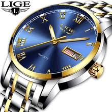 Buy <b>lige watch</b> and get free shipping on AliExpress