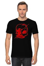 <b>Футболка классическая Printio Zombies</b> #2978388