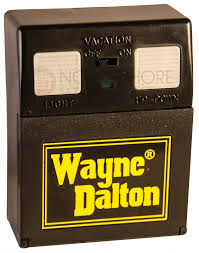 wayne dalton garage door opener wall control 297136 46 gif