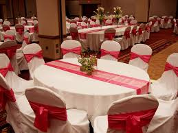 decoration for table. Red And White Table Decorations For A Wedding Unique Full Size Of Tables Fall Decoration