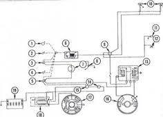 mf 65 diesel wiring diagram quick start guide of wiring diagram • fordson dexta google search tractors search mf 50 wiring diagram massey ferguson 65 diesel wiring