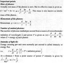 ncert exemplar problems class physics electromagnetic waves ncert exemplar problems class 12 physics electromagnetic waves