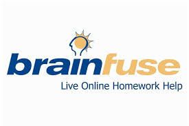Free online homework help for students of all ages