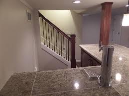 basements remodeling. Whitefish Bay, WI Basement Remodel By Bowles Basements Remodeling