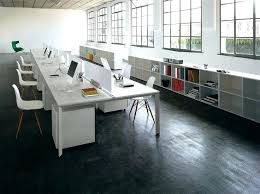 office workspace ideas.  Ideas Office Workspace Design Ideas Image Result  For Cool Open Spaces Inside Office Workspace Ideas E