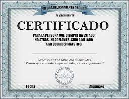 Diplomas Para Editar En Photoshop Universo Guia