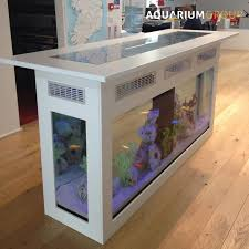 diy tank stand plans luxury 18 best fish tank images on of 58 recent diy