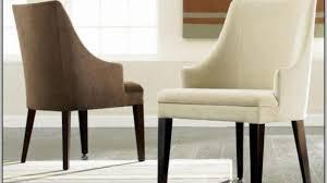 marvelous leather dining room chairs ikea 77 on used dining room with regard to dining room chairs ikea prepare