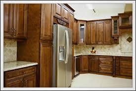Kitchen Remodeling Arizona Kitchen Cabinet Remodel Arizona Top How To Spray Paint Kitchen