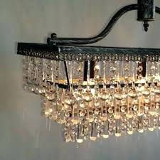 chandelier hallway traditional crystal chandeliers hallway crystal chandelier traditional crystal chandeliers hallway metal ceiling lights 4