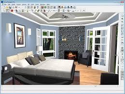 Virtual Interior Decorating Clever 3 Designer Archives.