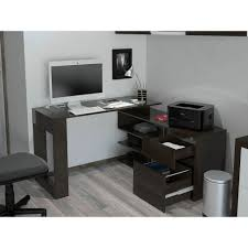 office desk buy. Desk:Long Office Desk Real Wood Modern Buy Light