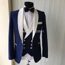 New Gents Suit Design 2018 New Fashion Latest Coat Pant Designs Costume Homme 3