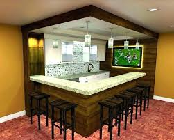 basement bar ideas for small spaces. Interesting Small Basement Bar Ideas For Small Spaces Home  Inside Basement Bar Ideas For Small Spaces R
