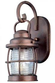 exterior lantern lighting. Must Have Lantern Lights Outdoor! Exterior Lighting O