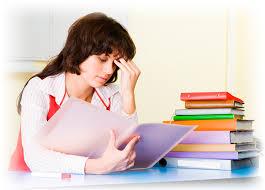Раздаточный материал к дипломной работе раздаточный материал к  Раздаточный материал к дипломной работе на заказ