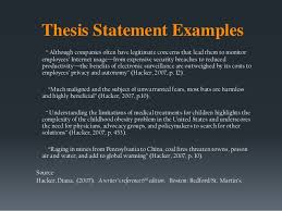 finding articles for research papers difference