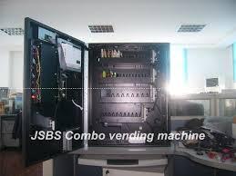 Wall Mounted Vending Machine Cool China High Quality WallMounted Vending Machine JSM48 China