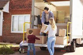 8 Secrets Only Known to The Movers About Moving Houses – Travels With Casey