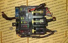 ford junction box 05 07 ford five hundred ford style smart junction box fuse box used