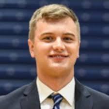 Matthew Richter - NIKE Sports Camps - USSC