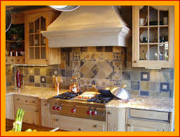 kitchens stunning rustic backsplash for contemporary kitchen decor kitchens stunning rustic backsplash for contemporary kitchen decor