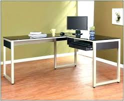 Computer desk small Ikea Shaped Desk For Sale Computer Shaped Desk Small Shaped Computer Desk Small Shaped Desk Office Desk Used Shaped Desk For Sale Nayamikaishouinfo Shaped Desk For Sale Computer Shaped Desk Small Shaped