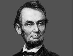 abraham lincoln archives the imaginative conservative the myth of abraham lincoln