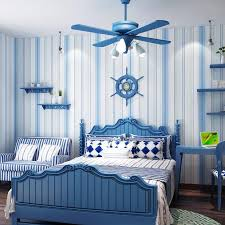 beach themed bedroom design ideas that