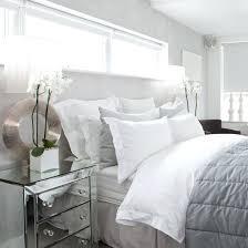 white bedroom decor furniture ideas grey and pinterest black52 white