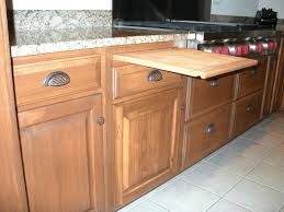 plastic kitchen cabinet drawers replacement kitchen drawer box kitchen drawer boxes replacement replacement kitchen cabinet drawer