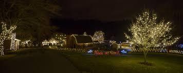 Lv Zoo Lights Winter Light Spectacular Schnecksville Pa 18078