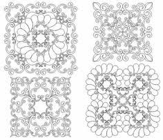 whole cloth quilt patterns   Whole Cloth   whole cloth quilt ... & Whole Cloth Quilt Patterns - Bing Images Adamdwight.com
