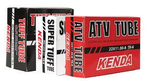 Kenda Dual Sport Tires More Powersports Kenda Tires