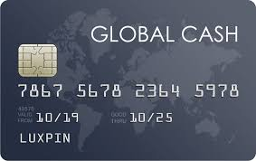 global cash card we provide the prepaid card that you can use almost anytime you need it
