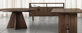 Image Barnwood Furniture Things You Should Know When Purchasing Reclaimed Wood Furniture Verty Furniture Guide To Buying Reclaimed Wood Furniture Crate And Barrel