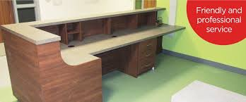 innovative furniture designs. We Can Provide Cost Effective And Practical Solutions In A Range Of Sizes  Colours. Walton Designs Specialises Furniture For Schools Hospitals. Innovative Designs P