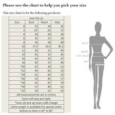 Jean De Lys Size Chart Jean De Lys Size Chart Mother Of The Bride Elegant