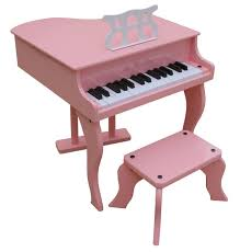 37 key hot grand toy wooden piano kid toy mini piano with stool w37 for toy wooden piano manufacturer from china 99010946