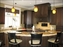 custom kitchen island ideas. Small Space Kitchen Island Showers Custom Ideas
