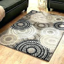 wool rug pad rug 8 x area rugs 8 x interior fabulous area rugs under a