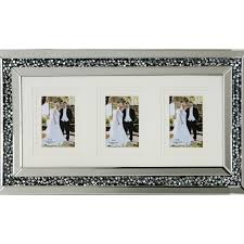 halley wall frame 3 image mirrored