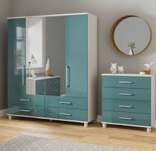 Teal Bedroom Furniture Kt Halo Bedroom Furniture Elm Lagoon At Relax Sofas And Beds