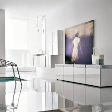 Modern bathroom art Deco Bathroom 50 Modern Bathrooms Audiforfutureco Bathroom Art For Walls 2017 Grasscloth Wallpaper Artwork For Walls