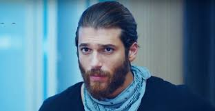 Can yaman won 7th gq men of the year 2019 award. Can Yaman Age Height Weight Net Worth Family Wife Wiki Girlfriend