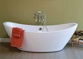 clawfoot tub fixtures. Clawfoot Tub Fixtures