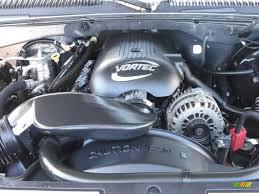 engine 48608270 on 5 3 vortec engine diagram